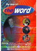 The Word - Volume 1 Shows 1-4 , Word