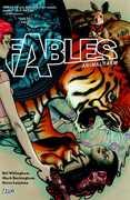 Fables, Vol. 2: Animal Farm (Fables)