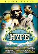 Hype 2007 Part 2 , Bounty Killa