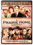 A Prairie Home Companion , Lily Tomlin