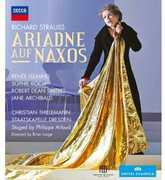 Ariadne Auf Naxos , Renée Fleming