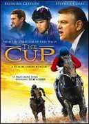 The Cup , Alice Parkinson