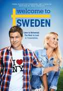 Welcome to Sweden: The Complete First Season , Patrick Duffy