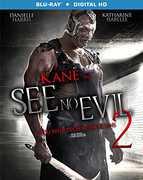 See No Evil 2 , Michael Eklund