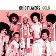 Gold , Ohio Players