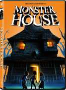 Monster House , Fred Willard