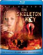 The Skeleton Key , Kate Hudson