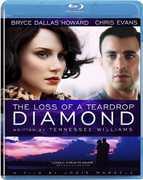 The Loss of a Teardrop Diamond , Bryce Dallas Howard
