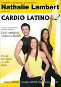 Cardio Latino 2 (French) [Import] , The Fitness