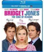 Bridget Jones: The Edge of Reason , Renée Zellweger