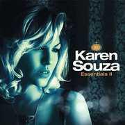 Essentials 2 [Import] , Karen Souza