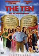 Ten , Justin Theroux