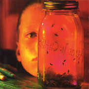 Jar of Flies [Import] , Alice in Chains