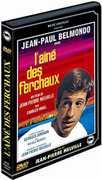 L Aine Des Ferchaux [Import]