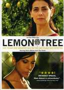 Lemon Tree , Doron Tavory