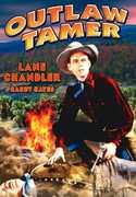 The Outlaw Tamer , Ben Corbett