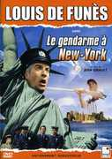 Le Gendarme a New York [Import] , Michel Galabru