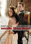 Walk the Line , Ginnifer Goodwin