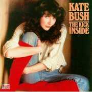 Kick Inside , Kate Bush