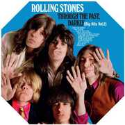 Through the Past Darkly (Big Hits Vol 2) , The Rolling Stones