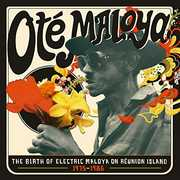 Ote Maloya /  Various , Various Artists