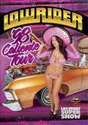 Lowrider Caliente Tour