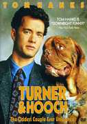 Turner and Hooch , Tom Hanks