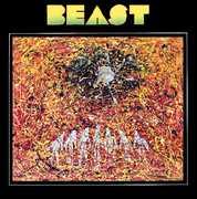 Beast , Beast
