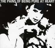 The Pains Of Being Pure At Heart , The Pains of Being Pure at Heart