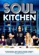 Soul Kitchen , Birol  nel