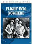 Flight Into Nowhere , Jack Holt