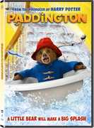 Paddington , Julie Walters