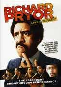 Richard Pryor: Live and Smokin' , Bernard Addison