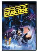 Family Guy Presents: Something, Something, Something Dark Side , Seth Green