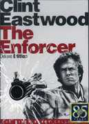 The Enforcer , DeVeren Bookwalter