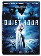 Quiet Hour , Dakota Blue Richards