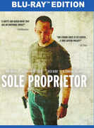 Sole Proprietor , Dan Eberle