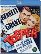 Topper , Cary Grant