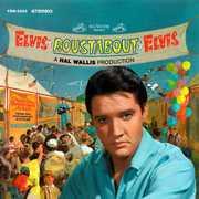 Roustabout , Elvis Presley