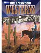 Hollywood Westerns , Ann Dvorak