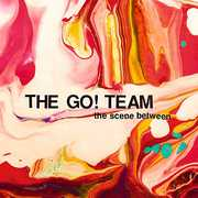 Scene Between , Go Team