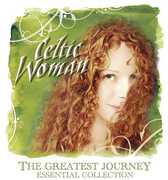The Greatest Journey , Celtic Woman