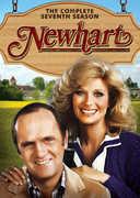 Newhart: The Complete Seventh Season , Bob Newhart