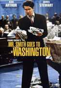 Mr. Smith Goes to Washington , Claude Rains