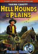 Hellhounds of the Plains , Rose Blossom