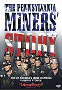 The Pennsylvania Miners' Story , Graham Beckel