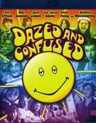 Dazed and Confused , Jason London