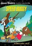 Speed Buggy , Voodoo Child