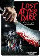 Lost After Dark , Robert Patrick