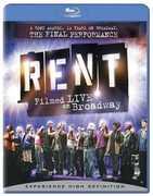 Rent: Filmed Live on Broadway , Adam Kantor